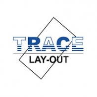 Trace Layout